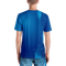 PSN ID - T-Shirt