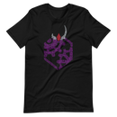 Clan Leader (Gear Chronojet) - T-Shirt Unisexe
