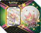 Pokemon - Shining Fates Tin