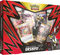 Pokemon - Urshifu Rapid Strike/Single Strike Box [Releases March 19th 2021]