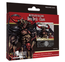 Final Fantasy TCG - Boss Deck - Chaos [Delayed April 23rd]