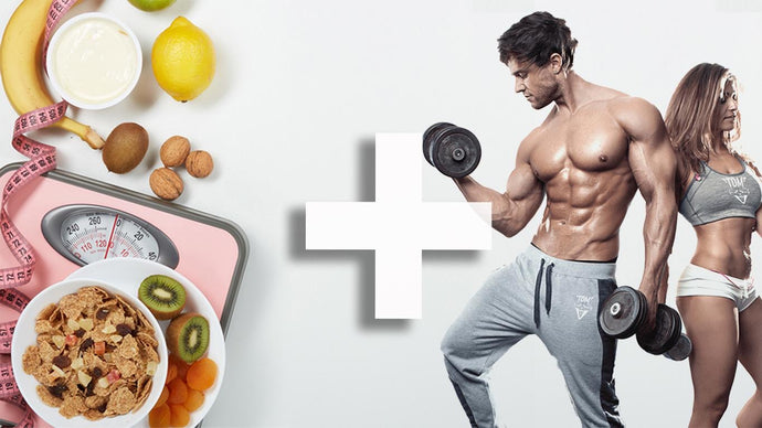 programme nutrition musculation