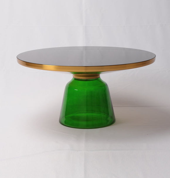 Mid-Century Moteki Coffee Tables