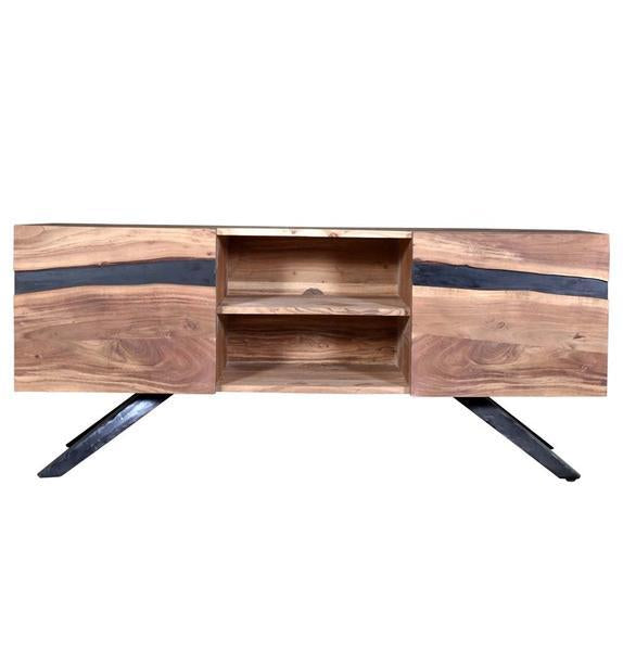 Moteki Media Unit-shopsabrinabitton