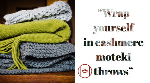 moteki throws-shopsabrinabitton.com