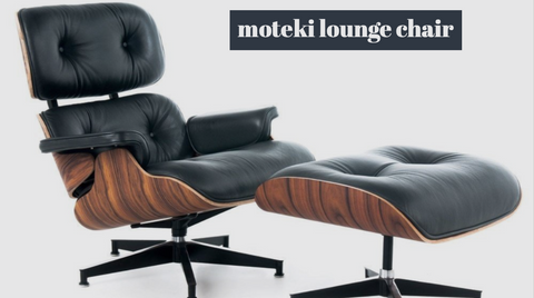 moteki lounge chair-shopsabrinabitton.com