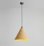 Marie Pendant Lamp medium-shopsabrinabitton.com