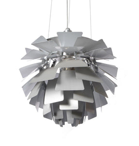 Reproduction of Artichoke Pendant Light - Small-shopsabrinabitton.com