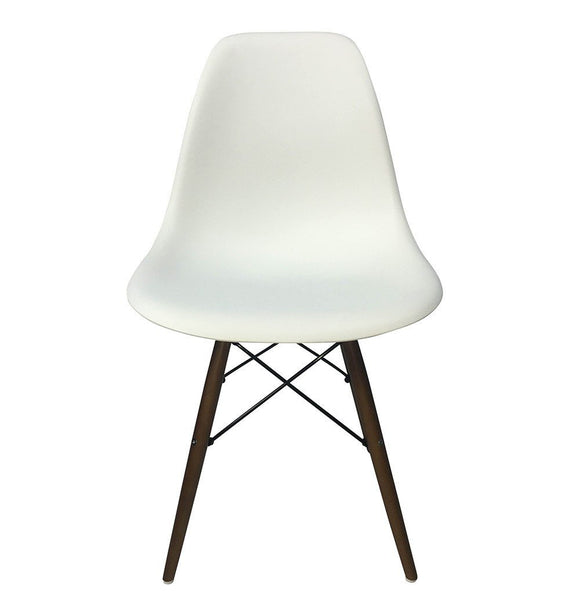 Moteki DSW Eiffel Chair - Reproduction