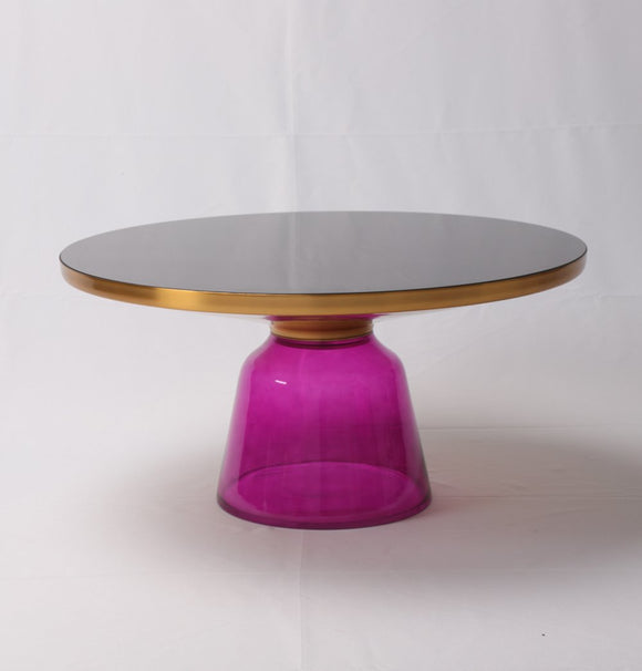 Karin Table Coffee Table -shopsabrinabitton.com