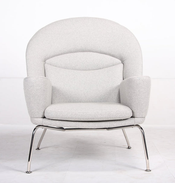 Moteki Aodh Lounge Chair