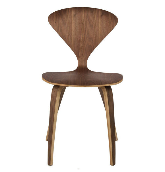 Norman Side Dining Chair-shopsabrinabitton.com