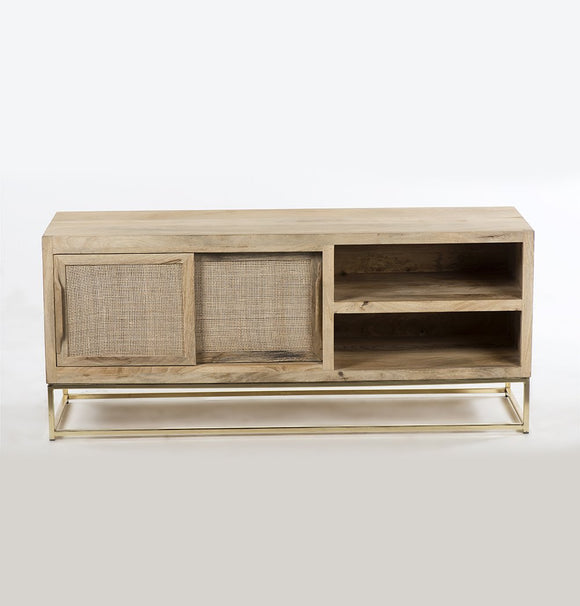 Jaya Media TV Unit-shopsabrinabitton.com