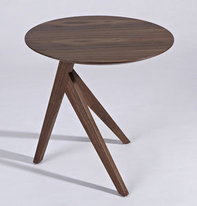 Sille Side Table