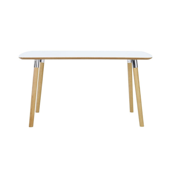 Jazz Dining Table - Modern, Mid-Century & Scandinavian-shopsabrinabitton.com