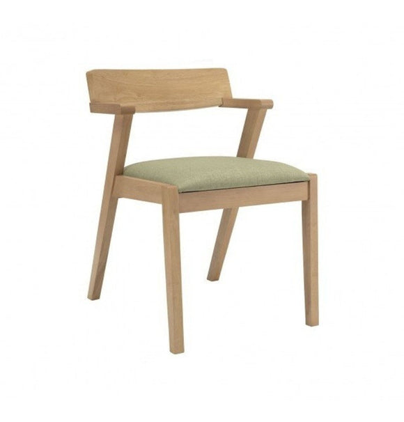 Moteki Dining Chair - Zola