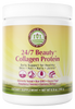 24/7 Beauty Collagen Protein