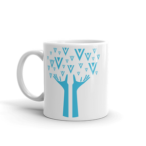 Verge Family Tree Mug vergecurrency.myshopify.com