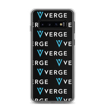 Load image into Gallery viewer, Verge Samsung Case