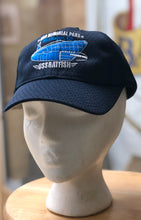 Load image into Gallery viewer, Muskogee War Memorial Park - Youth Hat