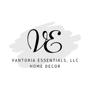 Vantoria Essentials, LLC