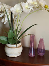 Load image into Gallery viewer, Twilly 3-Piece Vase Set