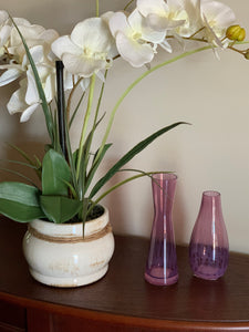 Twilly 3-Piece Vase Set