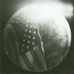 RED HOUSE PAINTERS <BR><I> OLD RAMON 2LP</I>