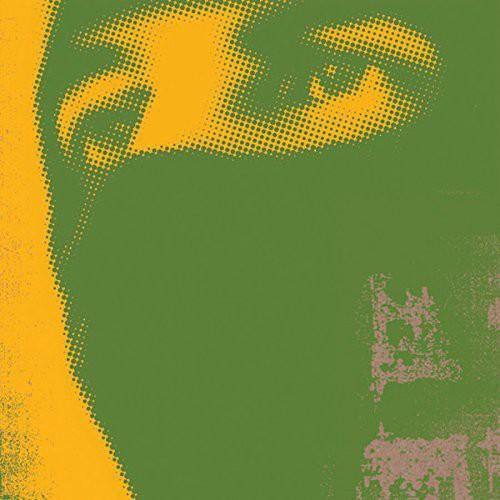 THIEVERY CORPORATION<br><i> RADIO RETALIATION LP</I>