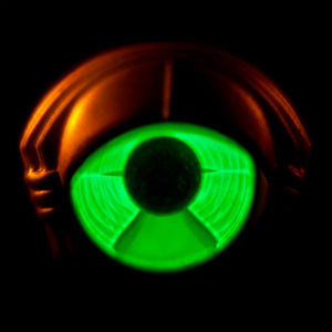 MY MORNING JACKET<BR><I>CIRCUITAL [45 RPM] 2LP</I>