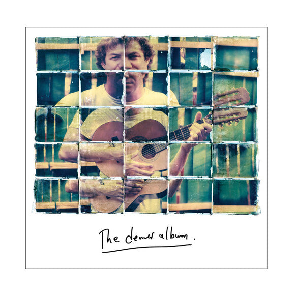 DEAN WEEN GROUP, THE <br><I> THE DEANER ALBUM 2LP</i>