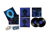 CHILDISH GAMBINO <BR><I>AWAKEN, MY LOVE (Deluxe Edition) 2LP</I>