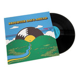 VARIOUS <BR><I> COLEMINE PRESENTS: BRIGHTER DAYS AHEAD [Random Color Vinyl] LP + Seed pk</I>