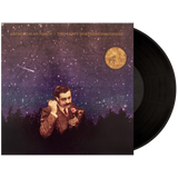 ISAKOV, GREGORY ALAN <BR><I> THIS EMPTY NORTHERN HEMISPHERE LP</I>