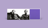 THE NATIONAL<BR><i>HIGH VIOLET (Expanded Edition) [Purple Marble Vinyl] 3LP</i>