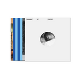 MILLER, MAC <BR><I> SWIMMING IN CIRCLES (Deluxe Box) 4LP</I>