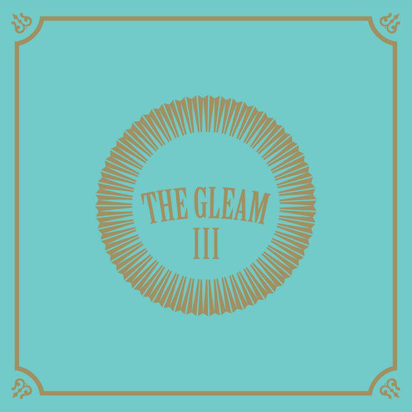 AVETT BROTHERS<br><i>THE GLEAM III (THIRD GLEAM) [Indie Exclusive] LP </i>