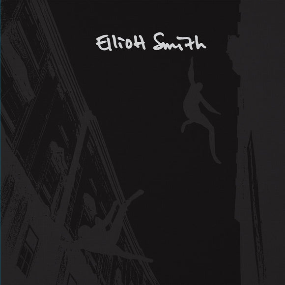 SMITH,ELLIOTT<br><i> ELLIOTT SMITH: EXPANDED (25TH ANNIVERSARY EDITION) [Indie Exclusive Electric Blue Vinyl/Book] 2LP</I>