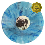 GIBSON, DAUGHN<BR><I> CARNATION (LOSER EDITION) LP</I>