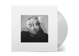 MILLER,MAC<br><i>CIRCLES [Clear Vinyl] 2LP</I>