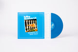 ROLLING BLACKOUTS COASTAL FEVER<BR><I>SIDEWAYS TO NEW ITALY [Loser Editon Blue Vinyl] LP</I>