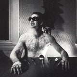 AFGHAN WHIGS, THE <br><I> UPTOWN AVONDALE (Loser Edition) [Clear w/Silver Splatter] LP</i>