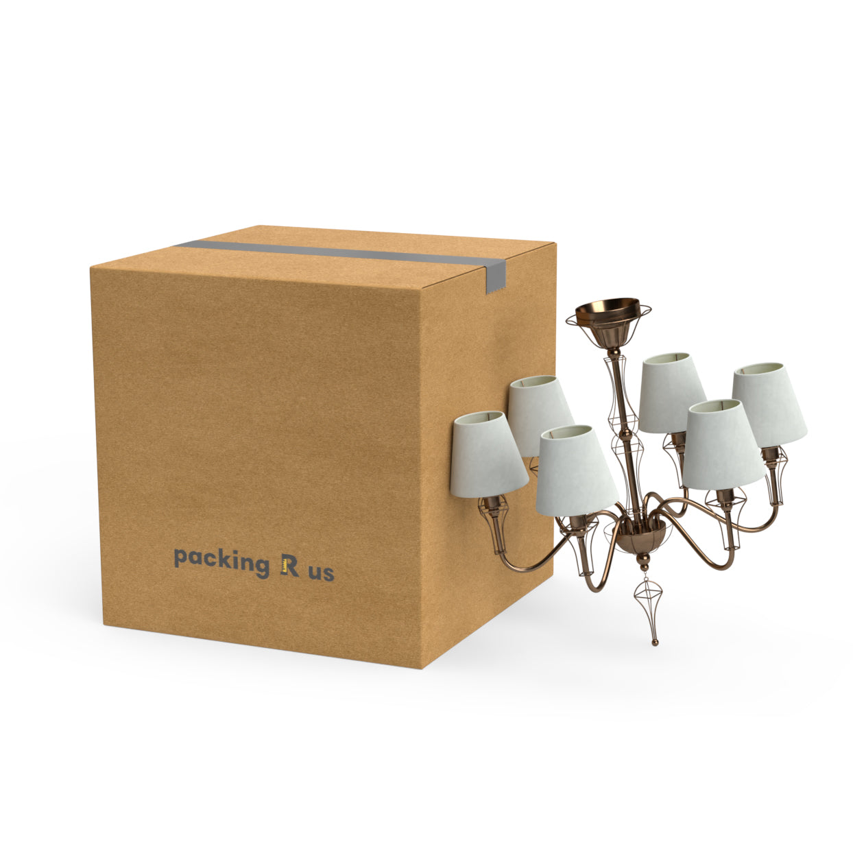 e214c0b64f94 Moving Boxes | Speciality Boxes | Packing Supplies | Packing R Us