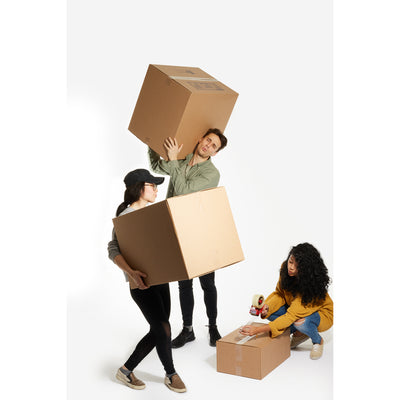 Small Furniture Moving Box Packing R Us Moving Packing Shipping Storing Boxes