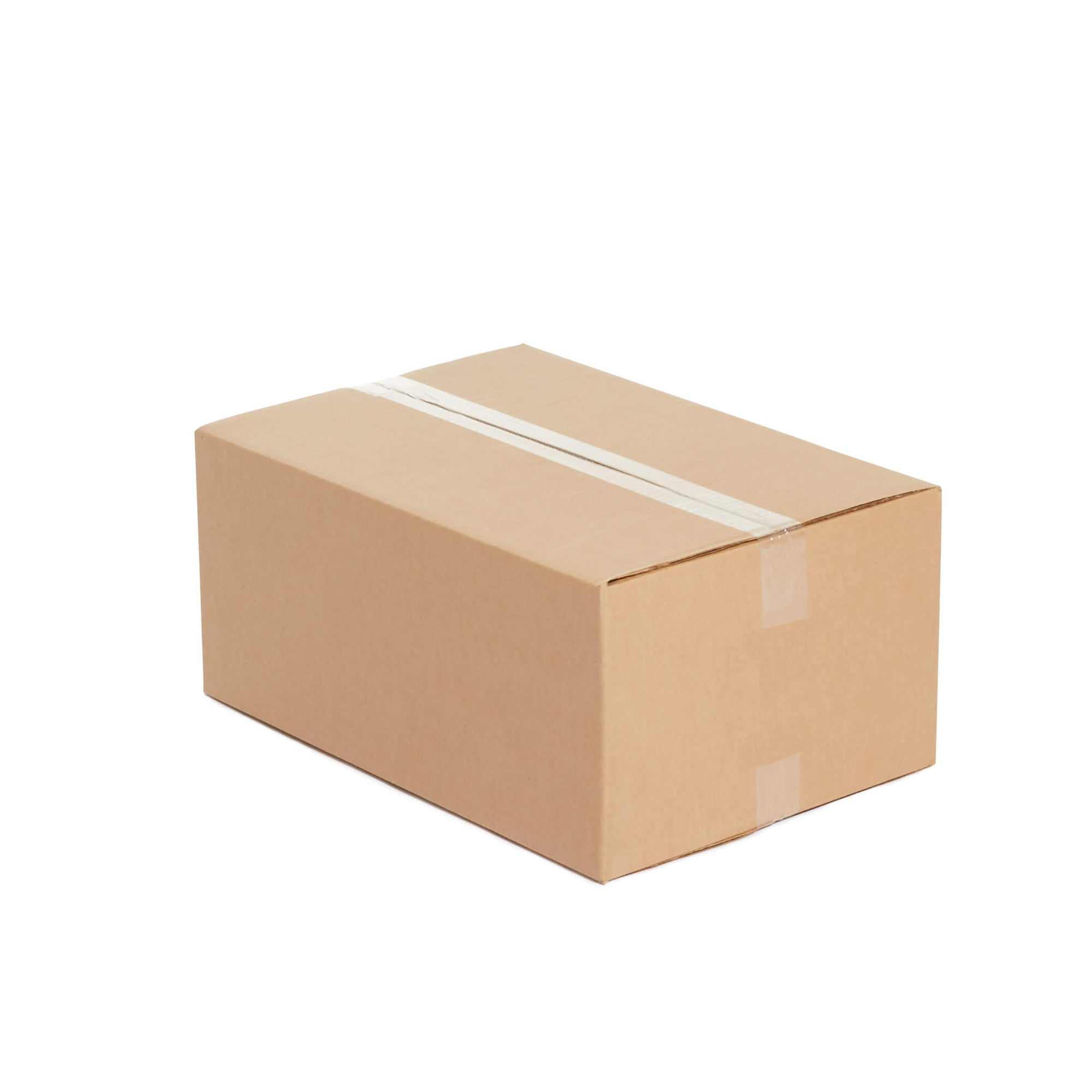 Electronic Shipping Box - 21″ x 14″ x 9″ - Packing R Us Moving Packing Shipping Storing Boxes