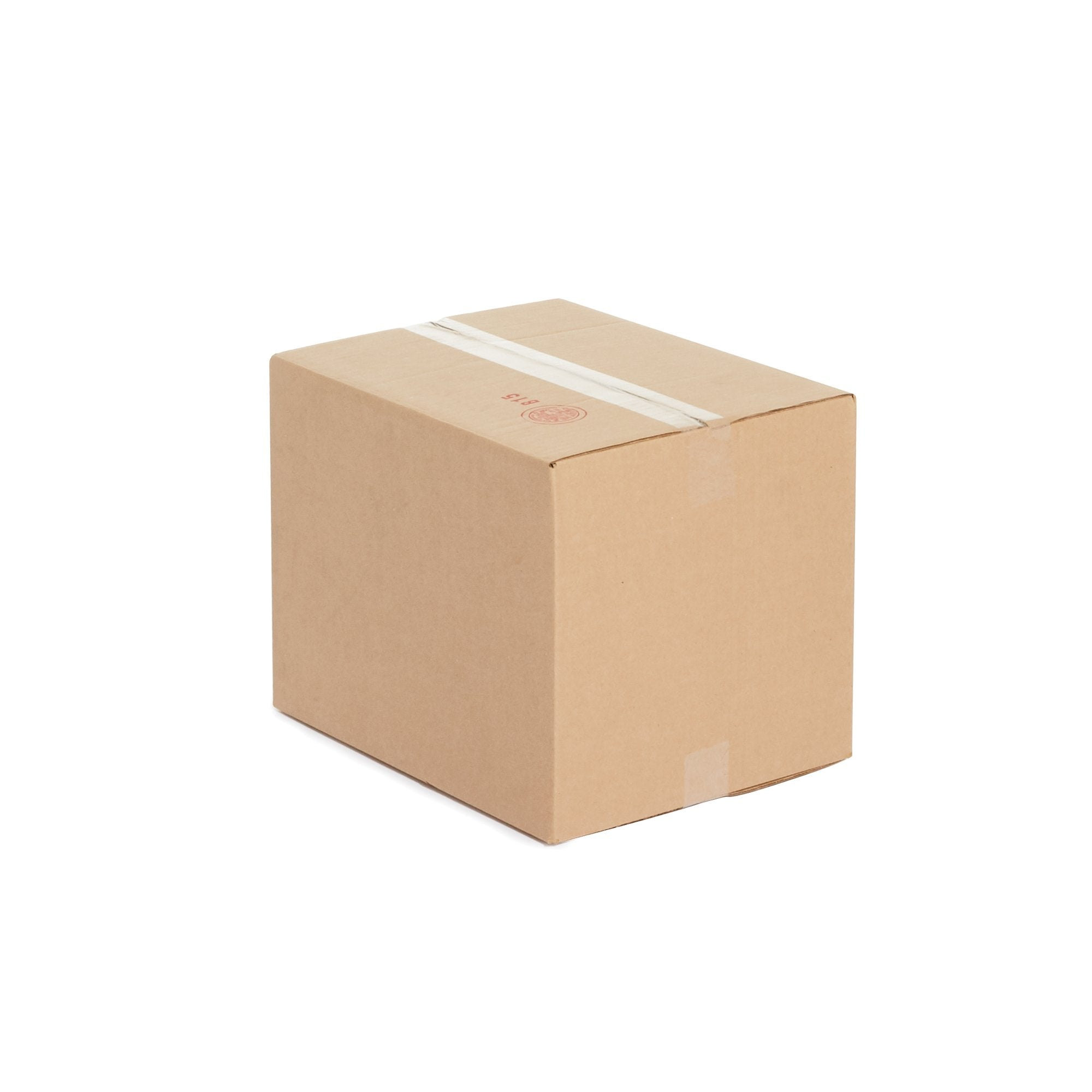 "Small Moving Box - 16"" x 14"" x 10"" Pack of 5"
