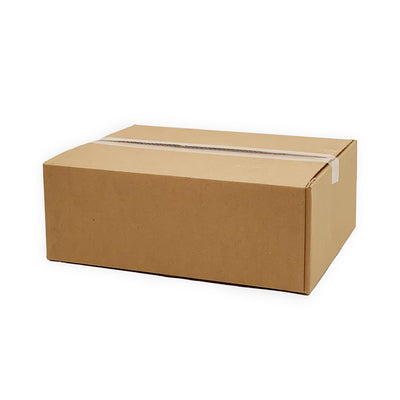 Cardboard Shoe Box Packing R Us Moving Packing Shipping Storing Boxes