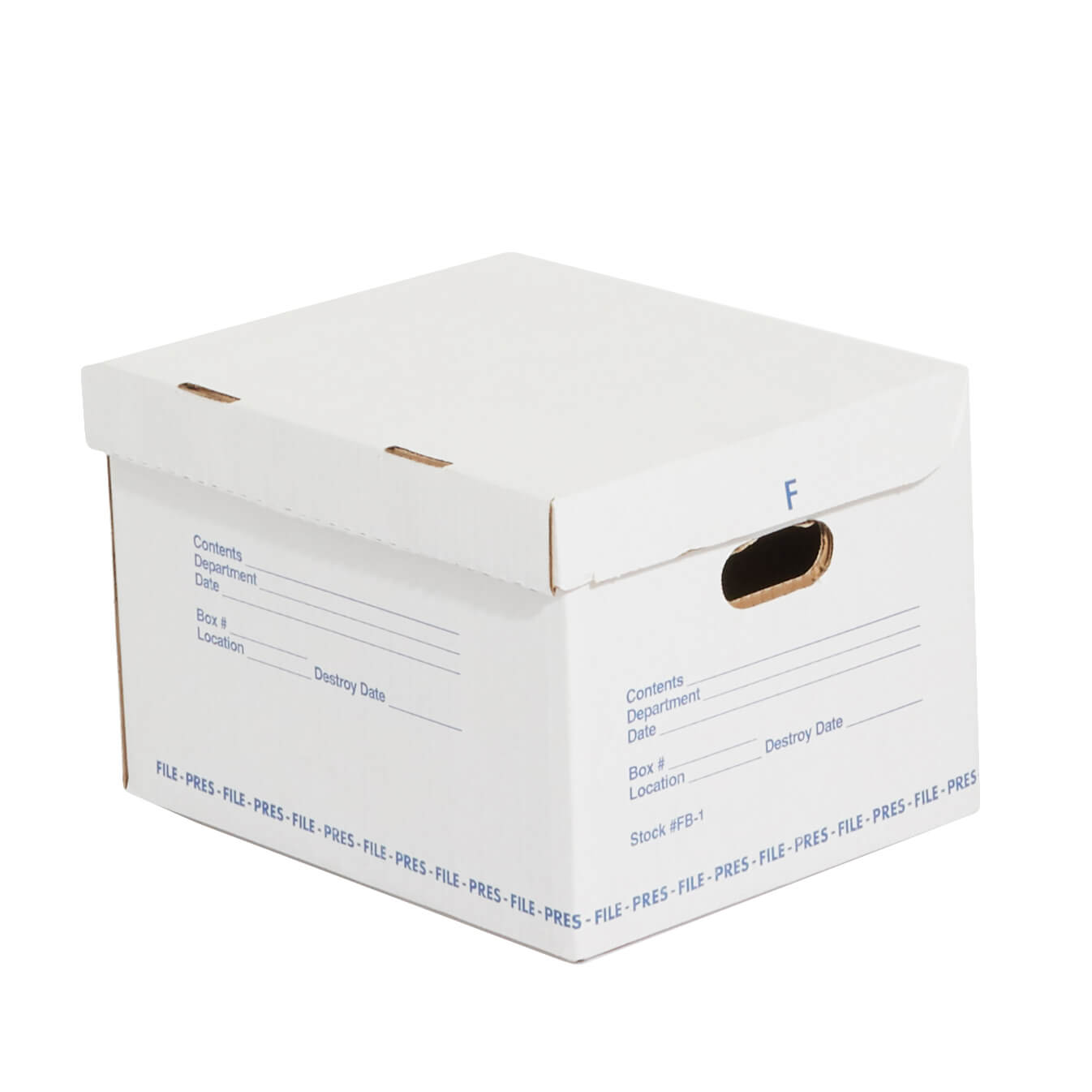Small File Box Packing R Us Moving Packing Shipping Storing Boxes