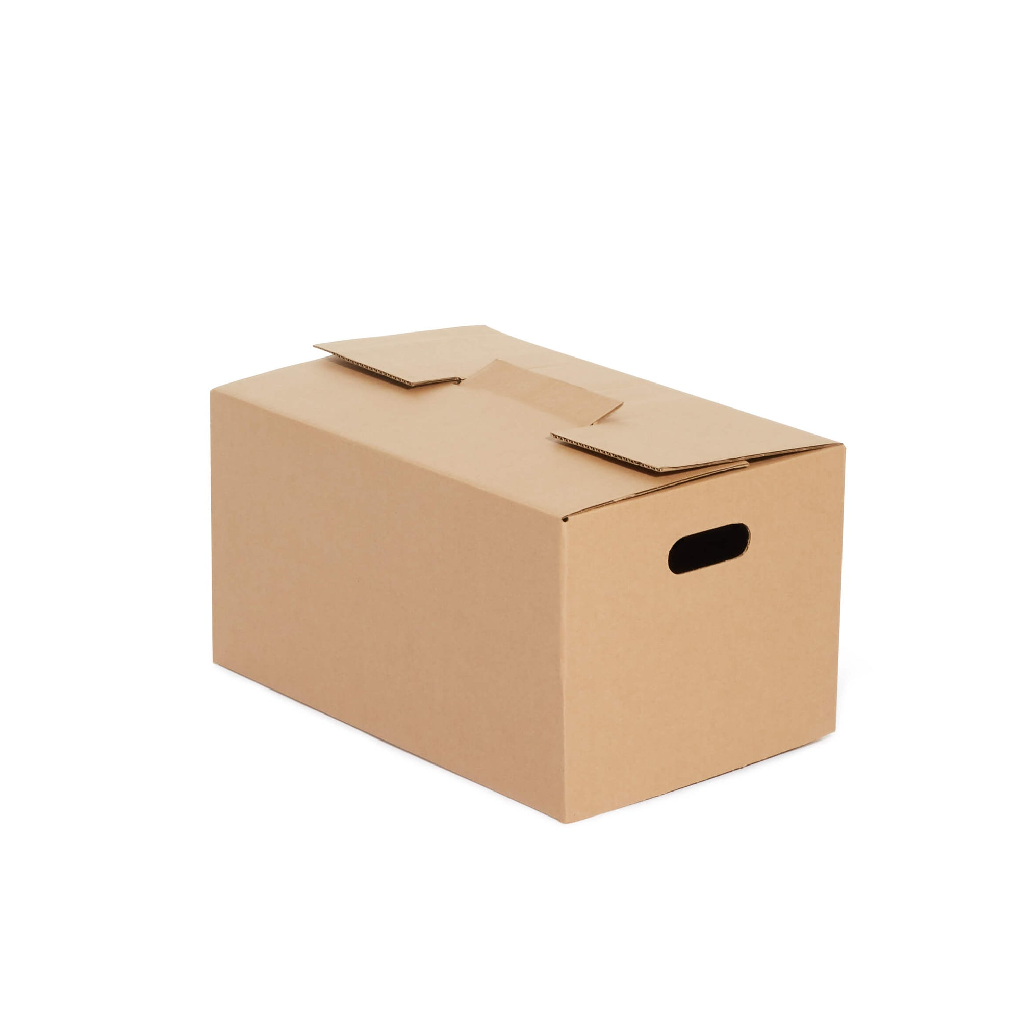 Large File Box Packing R Us Moving Packing Shipping Storing Boxes