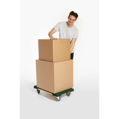 Large Box Packing R Us Moving Packing Shipping Storing Boxes